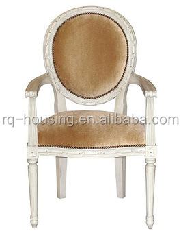 Louis marilyn monroe visage accoudoir chaise rq 20391g - Meuble marilyn monroe ...