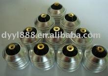 E27 Lamp Cap