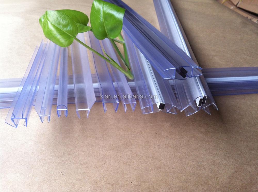 dusche glastur dichtung dichtung tr meer duschtr glastr streifen andere - Dusche Glastur Dichtung