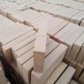 230x114x40mm fuoco argilla refrattaria prezzo piastrelle
