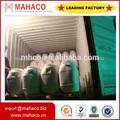 Agente de blanqueo precio de fabricante de calcio hidroclorito 65% 70% granular