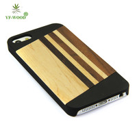Mobile Phone Cover for iphone 5S,for iphone 5S Mobile Phone Accessories