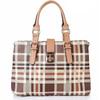2015 Fashion high quality lady handbag,female handbag,trendy bag