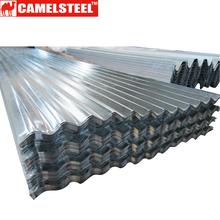 Galvanized Sheet Iron,Galvanized Steel Coil Cold Ppgi/gi Corrugated Steel Sheet/metal Roofing Sheet