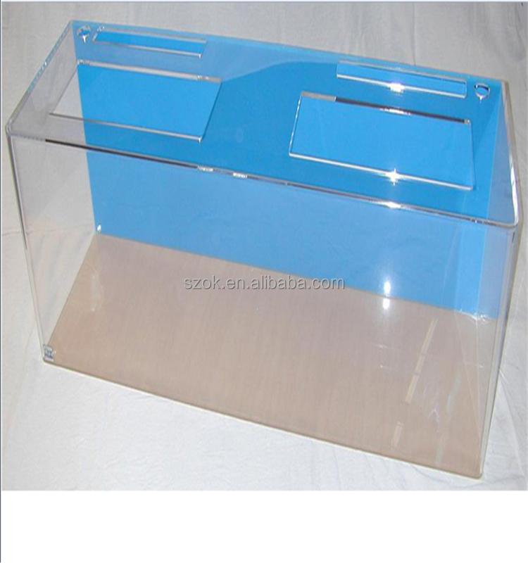 Image Large Acrylic Aquariums For Sale Download