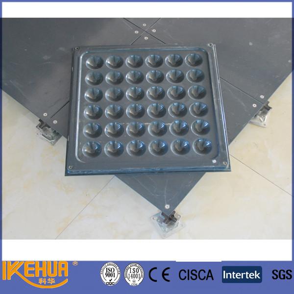 oa600 precio suelo tecnico