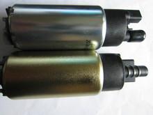 12V High Quality Auto Electric Fuel Pump For Universal Car