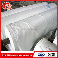 fibreglass cloth 200g