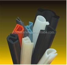 high temperature molding silicone rubber