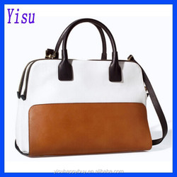 Brand Ladies american EU fashion handbag