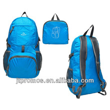 18L Foldable Waterproof ultra-light Backpacks