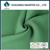 Trade Assurance 2016 New Arrival Competitive Price suiting fabric stocklot