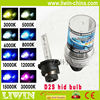 liwin 2015 Automotive HID Xenon Lamps & Bulbs for motor vehicle alibaba in russian