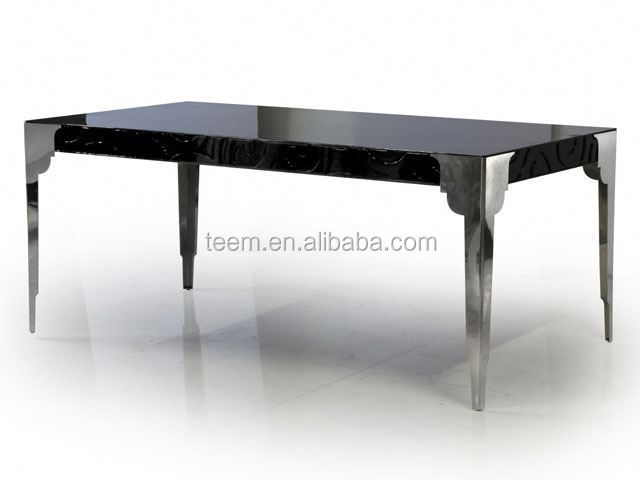 Plastic Dining Table Price Of Plastic Dining Table Price Of Plastic