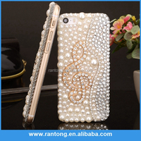 New arrival special design jelly phone case from manufacturer