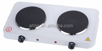 New ! portable electric hot plate as seen on tv