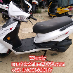 motorcycles for sale used cheap used motorcycles 50cc street motorcycle