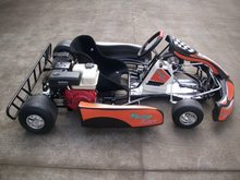 Dune Buggy for sale Pedal Racing Go Karts for Adult Pedal Go Kart Seated Gas Powered Go Kart SX-G1101
