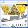 Wholesale products water filling line film machine