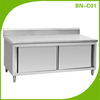 /product-gs/restaurant-kitchen-cupboard-stainless-steel-cabinet-60225220282.html