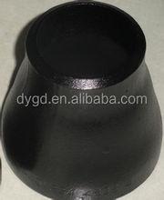 carbon steel ansi b 16.11 reducer