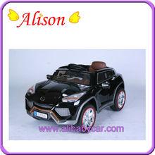 alison c00733 adorable mini niño drivable coche de juguete de niño juguetes cosas