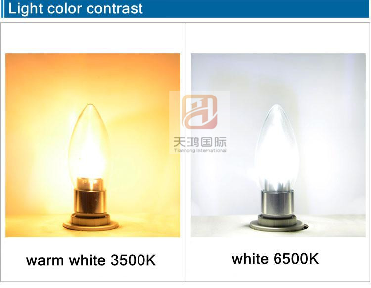 dimmable-5w-e12-e14-led-bulbs-candle-light[4]_.jpg