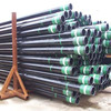 /p-detail/derivados-del-petr%C3%B3leo-api-de-tubos-de-acero-300002700910.html