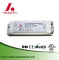 eléctrico regulable driver 24v 20w