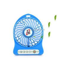hot sell mini fan usb