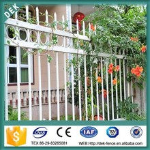 different steel indian house main gate designs
