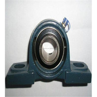 20 years experience manufacturer bearing,pillow block bearing f210,pillow block bearing