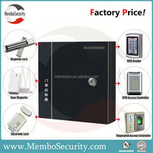 Stable Controller Wireless Connect Door Access Control System
