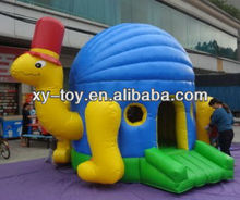 Fun inflatables/inflatable best sellers/inflatable toys from XY Inflatables