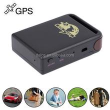 Multi-function pet gps tracker/ GPS Tracking Collar for Dog Cat/ gps pet tracker