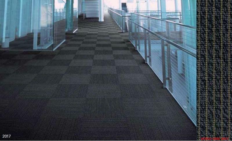 verso desso teppich fliesen teppich produkt id 138678656. Black Bedroom Furniture Sets. Home Design Ideas