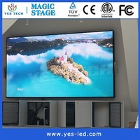 Wireless Electronic Outdoor Led Display Advertising Screen Price
