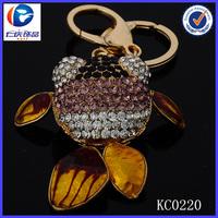 popular custom bottle opener couple key fob for decoration for wholesale