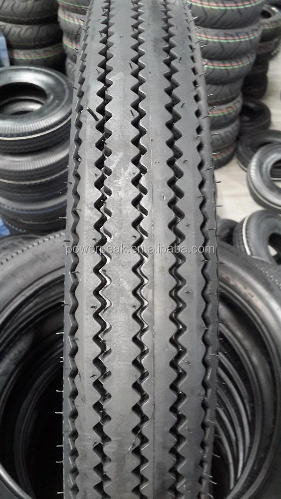 vintage en dents de scie moto pneus 18 pneu moto 17 pneus moto id de produit. Black Bedroom Furniture Sets. Home Design Ideas
