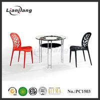 Top nilkamal plastics chair furniture limited