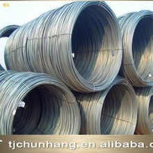 steel wire rod, steel wire ,Q195, Q235, steel wire for nail making