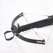 Yjs-3 caza de ballesta 50 libras draw peso venta compuesto ballesta fabricante