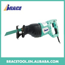 portable Electric Reciprocating Saw,heavy duty electric saw types,115mm wood cutting electric saw