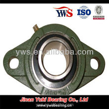 High Quality Iron Cast UCFL 215 Pillow Block Bearing with competitive price