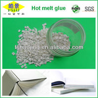 High Quality Offset Printing Paper for Press House Hot Melt Adhesive
