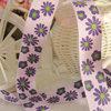 printed grosgrain ribbon wholesale