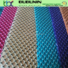 041L polyester mesh fabrics 3d air mesh fabric for motorcycle seat cover