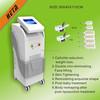 Guangzhou HETA Fat Loss -Body Reshaping Laser Beauty instrument