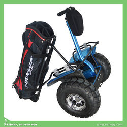 48v 1000W off road electric motorcycle scooter, chinese 50cc chopper motorcycle