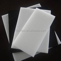 Low Density Polyethylene Plastic Sheet